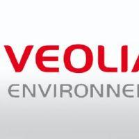 Portrait de sponsor : Véolia Environnement