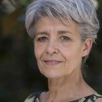 Portrait d'intervenant #ZEHUS : Claudie HAIGNERE, passionnée et courageuse