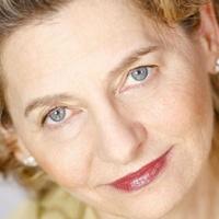 Portrait d'intervenant ZEHUS : Esther LENEMANN