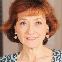 Les intervenants #ZEHUS dans la presse : Noëlle LENOIR