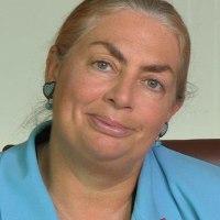 Portrait d'intervenant #ZEHUS : Victoire de MARGERIE, l'entrepreneuse, l'investisseuse