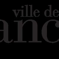 Portrait de sponsor #ZEHUS : la ville de Nancy