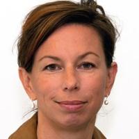 Portrait d'intervenant #ZEHUS : Antje GERSTEIN, la voie des entreprises allemandes.