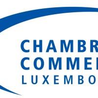 Portrait de sponsor #ZEHUS : la Chambre de Commerce du Luxembourg