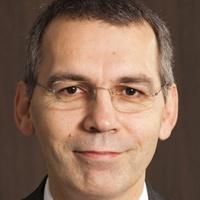 Portrait d'intervenant #ZEHUS : Jean-Pierre FINE, l'industrie au coeur